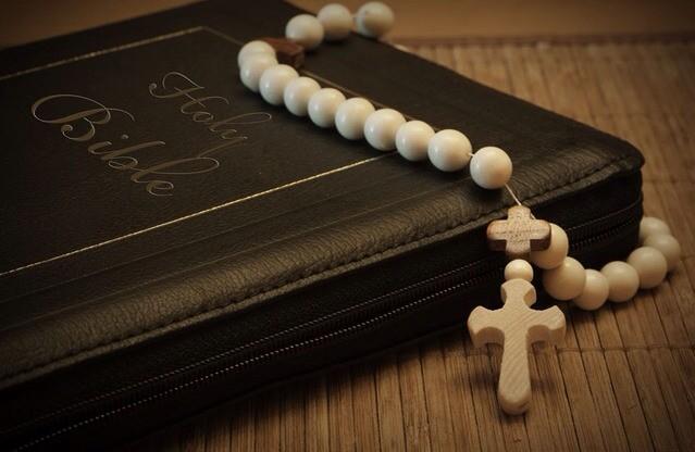 0030pwjjty6estxtw1bd9690 Описанные в Библии великие события оказались вымыслом