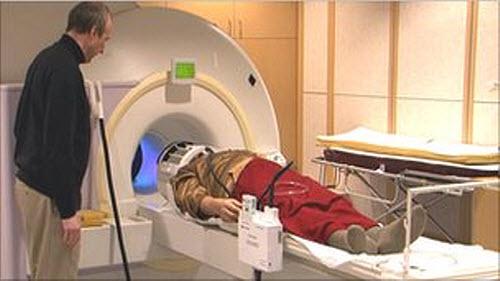0105 Нейрофизиологи объяснили чувство гармонии во время медитации