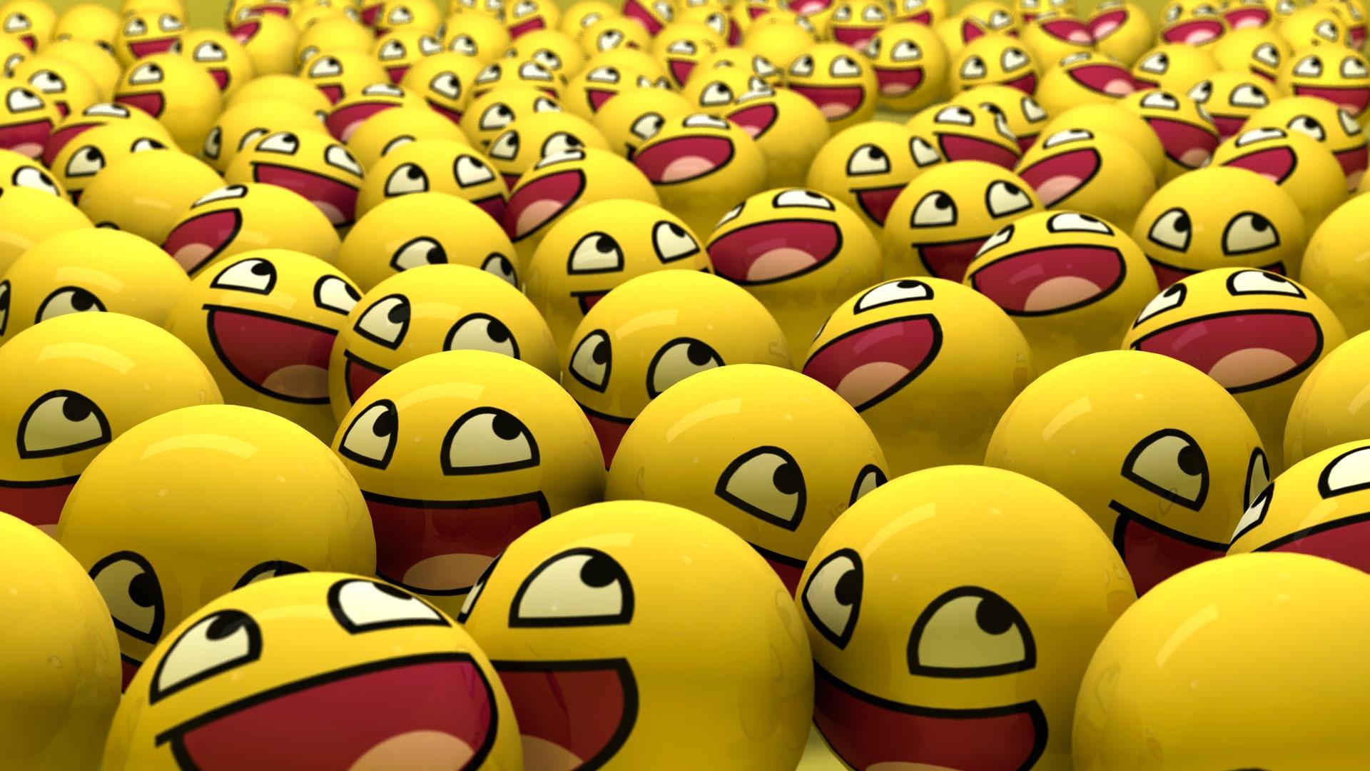 02232918 Названы самые счастливые народы мира