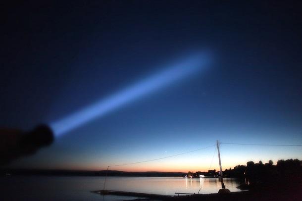 0_7abb7_2ded3f13_xl В Австрии ученые научились передавать информацию при помощи лучей закрученного света