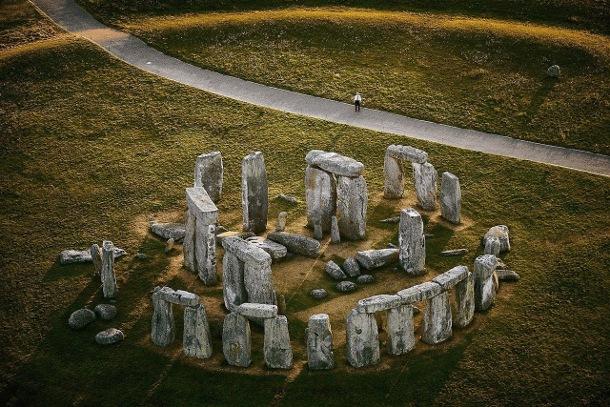 0_c404c_56f9b23c_xxxl Археологи приблизились к разгадке тайны происхождения Стоунхенджа