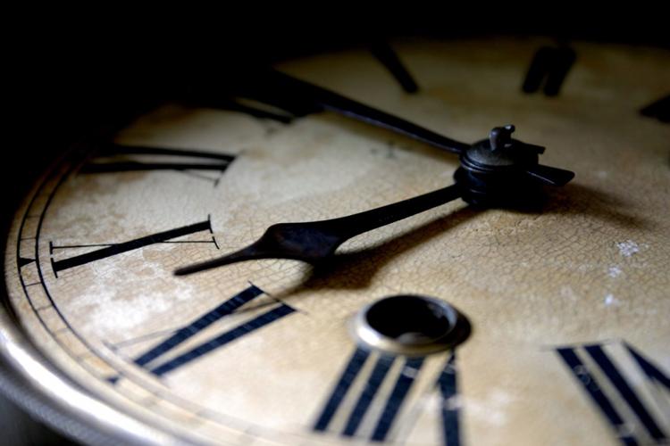 0_f833a_d8658039_orig Продолжительность жизни за последние 100 лет увеличилась