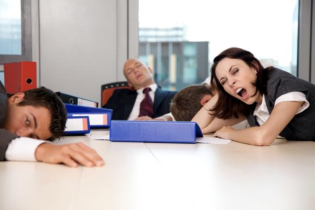 0b2fe09966614b558da2f7e3857896d6 Недостаток сна приводит к гибели клеток головного мозга
