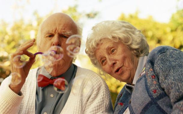 0f3b2e844423b39f95476ff9bed0 Ученые нашли способ борьбы со старением