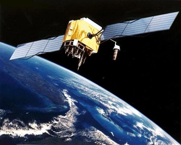 100_izobreteniy-92 Спутник ВВС США взорвался в космосе