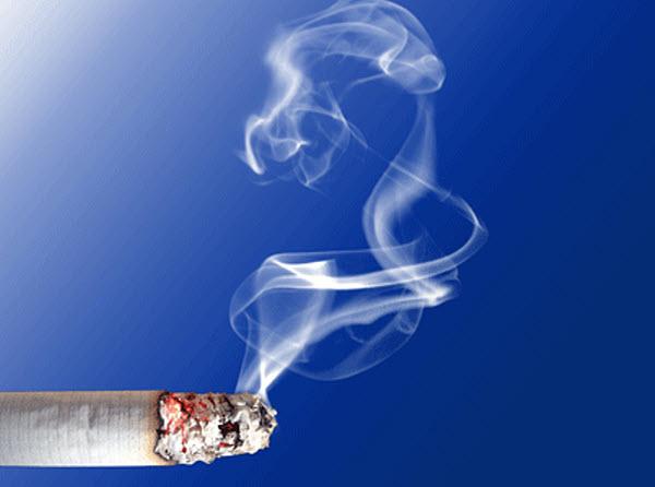 108 Пассивное курение повышает у подростков риск развития тугоухости