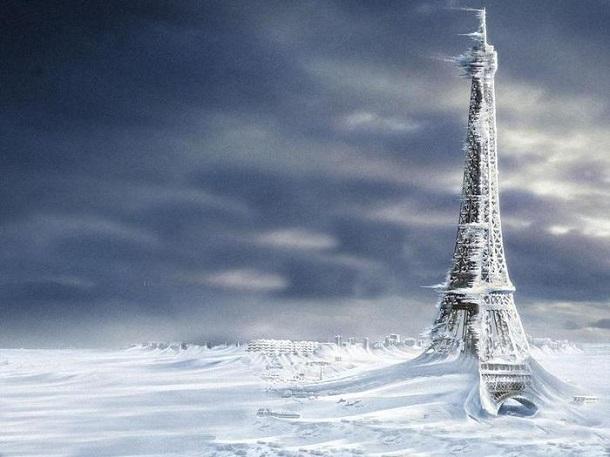 109692142_3554158_63526790949 Миру грозит глобальное похолодание