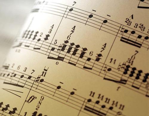 Симфония Бетховена оказалась идеальной музыкой для спортсменов