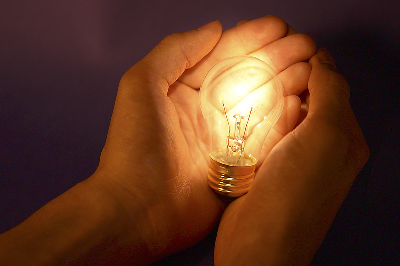 111 Конкурс изобретений для дома и семьи: почувствуй себя Кулибиным!