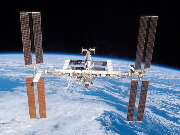 1121 Чем удивит в следующем году космонавтика?