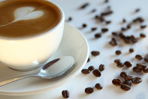 1122 Кофе мешает забеременеть?!