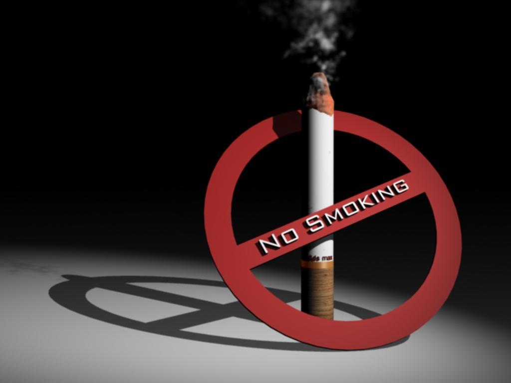 1123 Сцены курения все-таки вредны