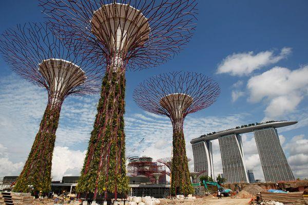 1139 10 лучших зелёных решений для города по версии National Geographic