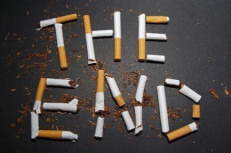 1170 Пассивное курение ухудшает память