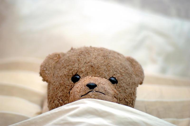 117321_or Качество сна влияет на умственные способности