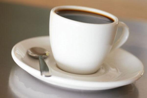 1189 От кофе можно ослепнуть?