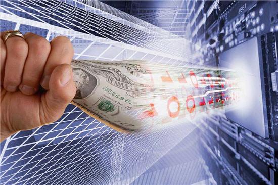 119 Хороший доступ в Интернет полезен для экономики: проверено учеными