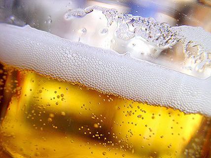 1208 Ученые вывели формулу удовольствия от пива