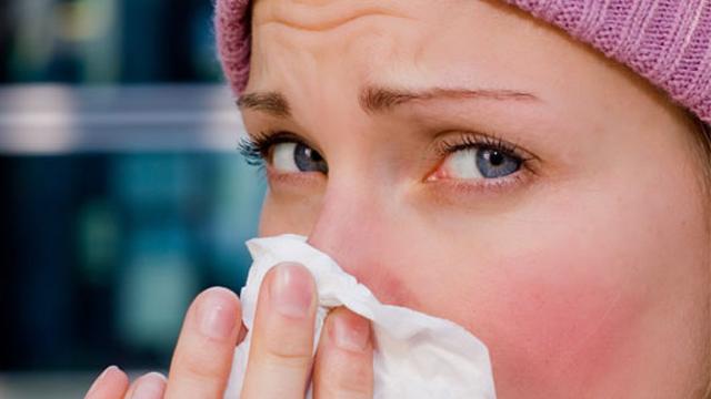 1223 6 фактов и еще кое-что о гриппе