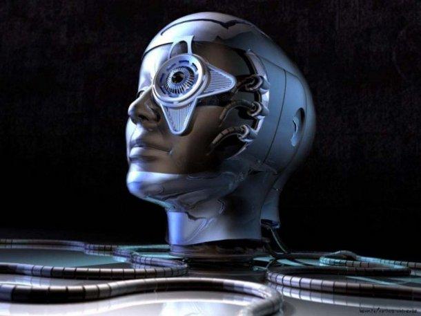1248103148_android В ближайшие 100 лет компьютеры научатся управлять людьми