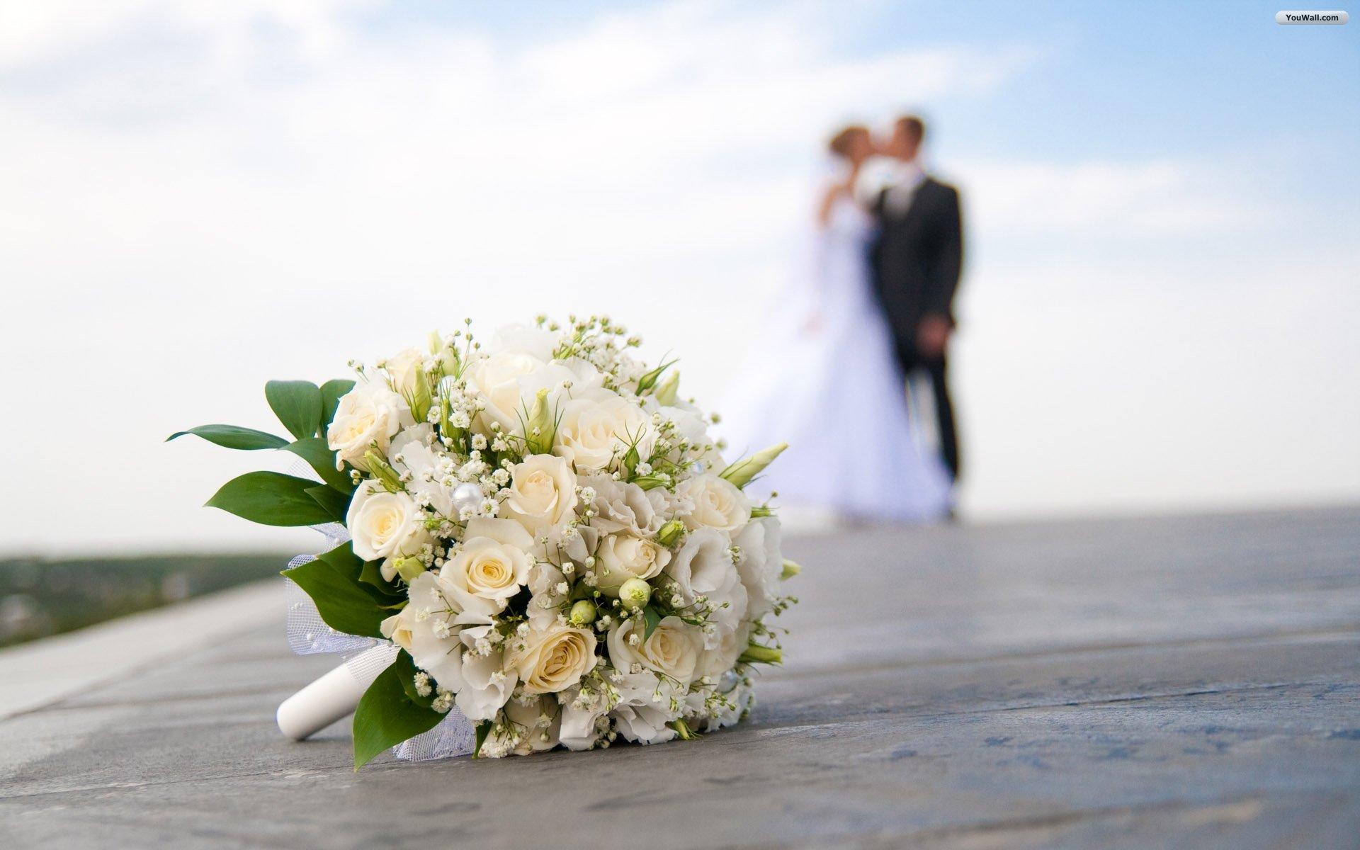 1261 Для мужчины лучше ранний брак