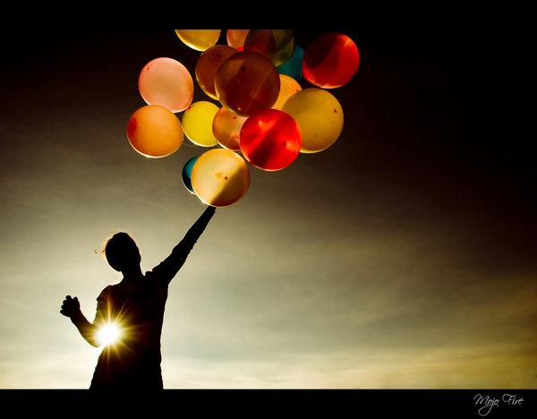 1284 Ученые нашли причину счастья