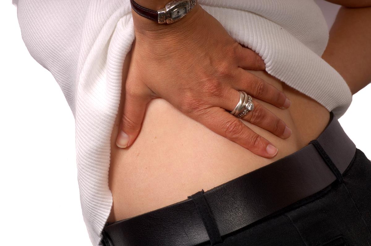 13100 О профилактике мочекаменной болезни