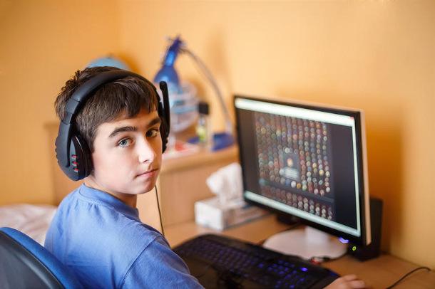 132608_or_14172000 Компьютерные игры стимулируют память человека