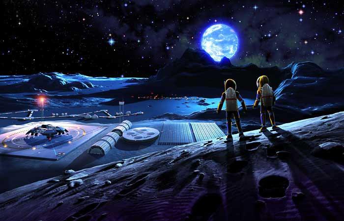 1326134818_3 Россия колонизирует Луну к 2030 году