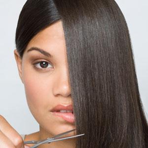 1337 Выпадение волос легче предупредить, чем вылечить