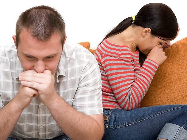 1337320096_skilsmisse_krange_6844394x3 В каком возрасте мужчины больше всего склонны к измене?