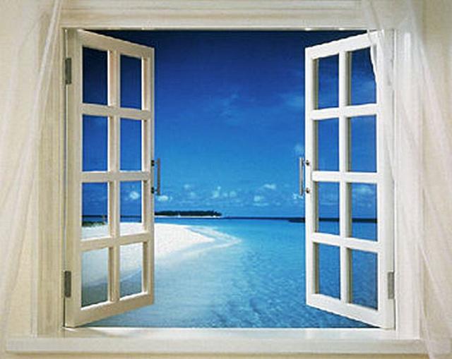 1352 Окна будущего будут пропускать воздух, но не шум
