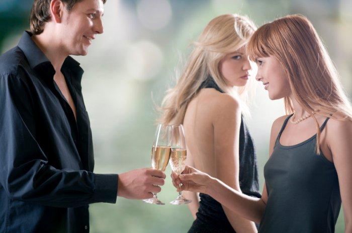 1353 Как ревность подменяет истинную сущность человека