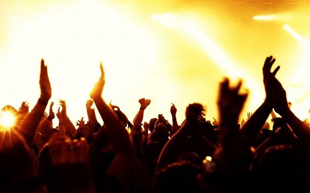 1353404531_hq-wallpapers_ru_music_1070_1680x1050 Музыкальные предпочтения человека зависят от его интеллекта