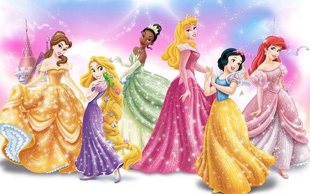 1356297558_youloveit_ru_disney_princess101 Известный дизайнер Альфред Анджело создаст коллекцию свадебных платьев в стиле диснеевских принцесс