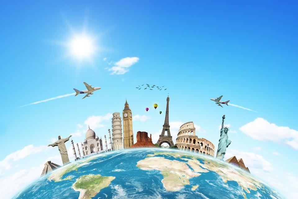 Nika теги авиабилеты путешествия