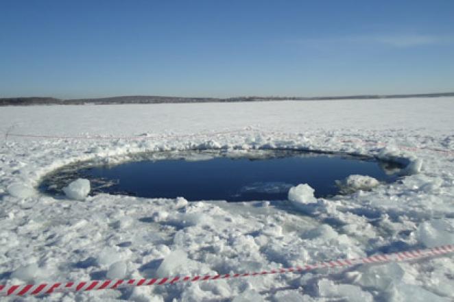 1360939331_timthumb Установлен возраст Челябинского метеорита