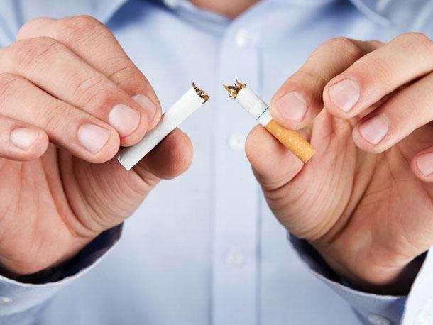 1363512834_9078922 Курение напрямую влияет на размер мужского достоинства