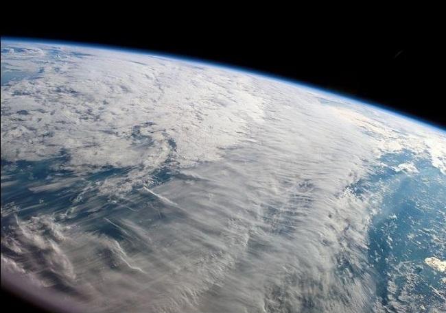 1367473317_1 Колебания земной орбиты могут породить новый ледниковый период