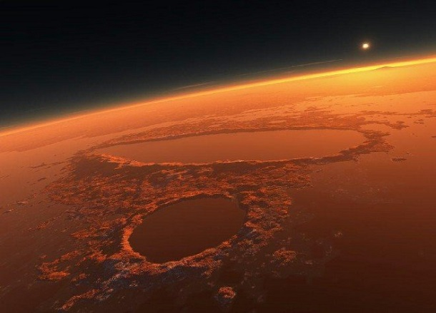 1367922483_mars-161 Физики нашли новые доказательства ядерных взрывов на Марсе