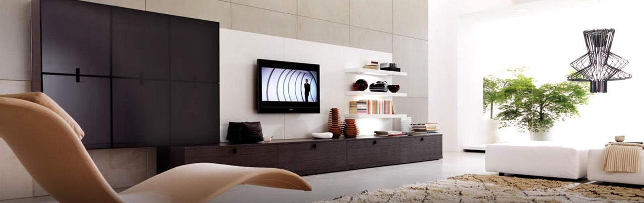мебель в Краснодаре