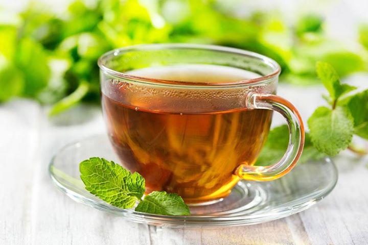 1374221501_chay-s-myatoy Чай сокращает риск ранней смерти