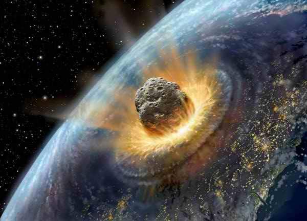 1382509751_asteroid Астероид может уничтожить жизнь на Земле в 2880 году