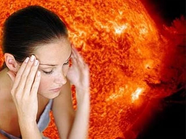1388723844_1382704332_magnitnaja-burya-kopyuvati Как нормализовать свое состояние после магнитной бури?