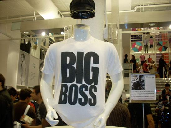 1392 Самый простой способ понравиться боссу