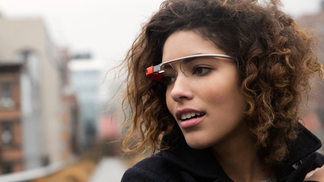 1398157576_google-glass Google запускает в розничную сеть в США «умные» очки