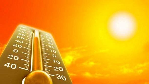 1401972457 В 2015 году ожидается аномальное повышение температуры