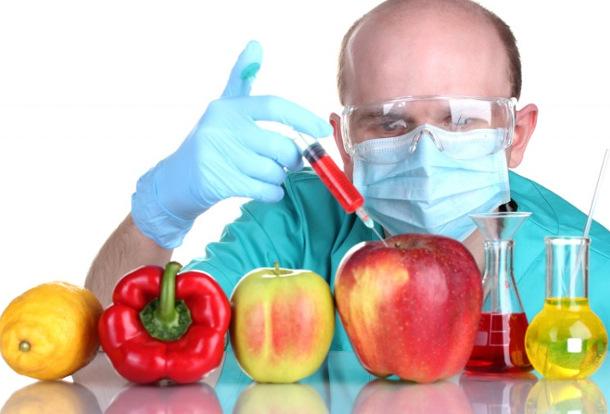 1402979295_gmo-sm Американские ученые развенчали миф о вреде ГМО-продуктов