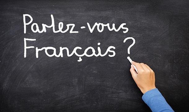 1406575252_12 Некоторые интересные факты о французском языке