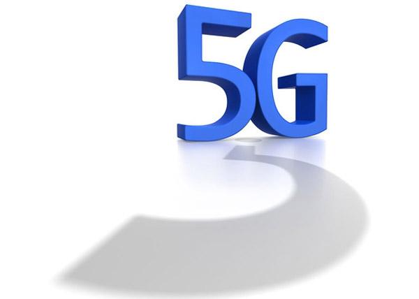 1407 В Европе проводятся исследование по созданию 5G-сетей